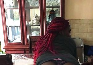 african,ebony,hd videos,home sex,japan amateur,japanese milf,