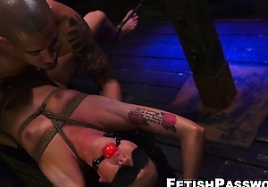 bondage,ebony,fetish,hd videos,japan bdsm,japanese fuck,sex,sex toys,
