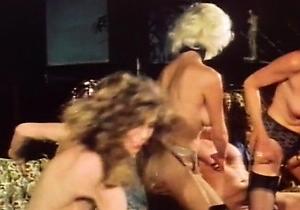 exotic,facialized,hardcore,japan erotic,japan group sex,japanese fuck,machine,retro,sex,stockings,vintage,