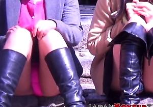 camgirl,hd videos,heels,japan babes,nude japanese,orientals,panties,public,voyeur,