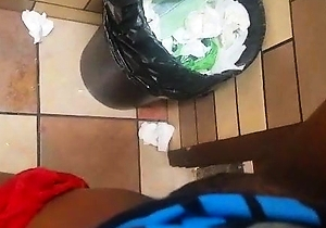 african,cumshots,dirty japanese,in the bathroom,japan amateur,japan bisexuals,orgasm,pissing,squirting,young japanese,
