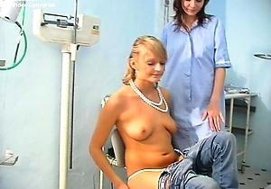 doctor,doggystyle fuck,japan bisexuals,medicals,threesome  sex,young japanese,