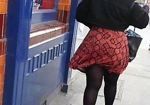 booty,camgirl,ebony,hd videos,huge ass,japan amateur,japan mature,skirt,thick japanese women,voyeur,