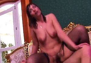 foursome,hd videos,japan bisexuals,japan group sex,japan housewife,japan mature,nylon,sex,young japanese,