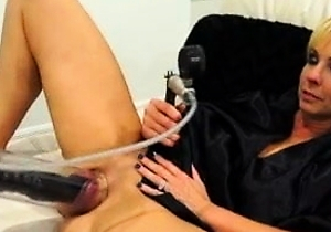 fisting,hardcore,japan mature,japanese cunt,japanese with big boobs,pussy,sex toys,