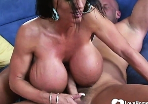 blowjob,hd videos,home sex,japan amateur,japanese cunt,japanese milf,japanese with big boobs,