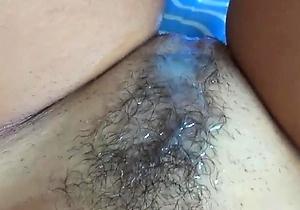close up,cumshots,home sex,japan amateur,japan creampie,japan mature,japanese milf,jizz,pussy,