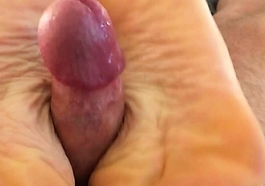 cum,cumshots,foot fetish,footjob,hd videos,japan brunettes,japanese milf,