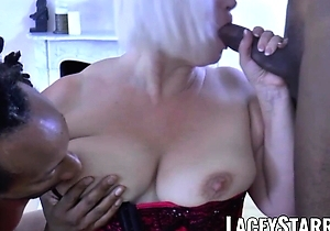 hd videos,huge ass,japan mature,japanese old ladies,japanese with big boobs,lingerie,