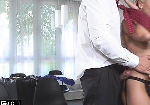 big dick,doggystyle fuck,hd videos,japan blonde girls,japanese fuck,lingerie,