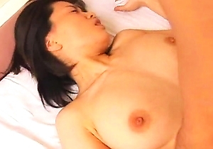 japan brunettes, japan mature, japanese with big boobs, vintage,