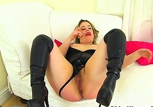 boots,british,dildos,hd videos,japan mature,japan moms,japanese fuck,japanese milf,