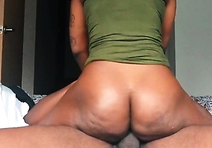 creaming, ebony, hd videos, home sex, huge ass, japan amateur, striptease,
