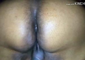 african,cum,hd videos,japan amateur,position 69,thick japanese women,
