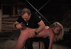 bondage,dildos,hardcore,hd videos,japan bdsm,kinky japan girls,sex,sex toys,young japanese,