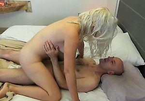 cumshots,female domination,hd videos,japan creampie,japanese cunt,pussy,realm japanese cuckold,