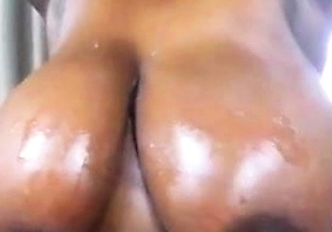 african, cumshots, ebony, handjobs, japan amateur, japanese with big boobs, natural tits, thick japanese women,