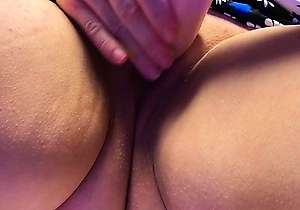 cumshots, handjobs, hd videos, masturbating, orgasm, vibrator,