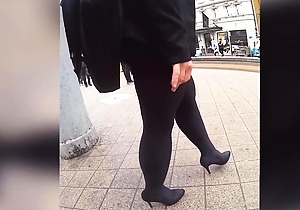camgirl, hd videos, heels, mini skirt, office sex, outdoors, pantyhose, voyeur,