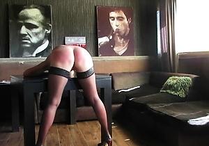 hd videos,huge ass,japan bdsm,sex,