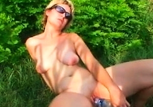 cumshots,home sex,japan anal,japan mature,japanese with big boobs,pissing,