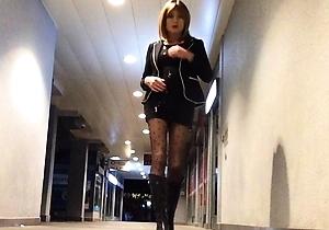 hd videos,huge ass,japan bisexuals,japan mature,pantyhose,threesome  sex,upskirt,