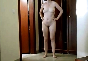 funny,hd videos,home sex,hot japanese,huge ass,japan amateur,japan brunettes,japan girlfriends,japan housewife,nude japanese,pussy,sexy japanese,
