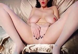 fingered,hd videos,japan moms,japanese milf,natural tits,nipples,nylon,