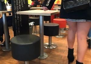 hd videos,heels,legs,sexy japanese,voyeur,