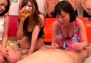 japan group sex,orgy,sex,