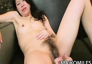 facialized, hardcore, hd videos, japan housewife, japanese milf, jav, sex,