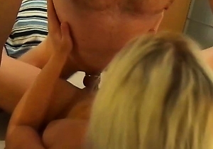 hardcore,home sex,legs,natural tits,spreading,