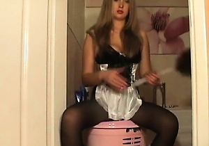 boots, british, female domination, hd videos, nylon, pantyhose,
