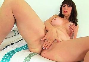 british,hd videos,japan mature,japan moms,japanese milf,leggings,