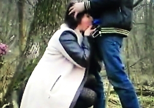 hd videos,home sex,in the forest,