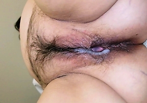 hairy pussy,hd videos,home sex,japan amateur,japan creampie,japan housewife,japan mature,pissing,pussy,