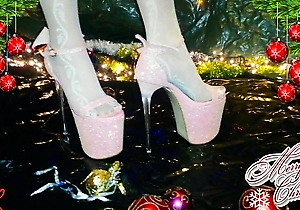 christmas,footjob,funny,hd videos,japan lady,mistress,retro,stockings,
