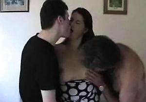 home sex,japan amateur,japan group sex,japan mature,japanese milf,japanese with big boobs,sex,threesome  sex,