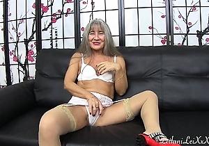 hd videos,japan amateur,japan mature,japanese milf,lingerie,masturbating,pov,stockings,