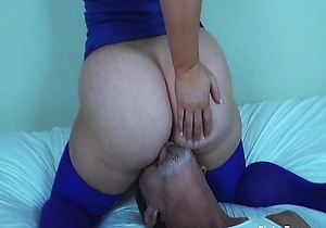 anus licking, face sitting, hd videos, huge ass, japan brunettes, japanese milf, rimming,