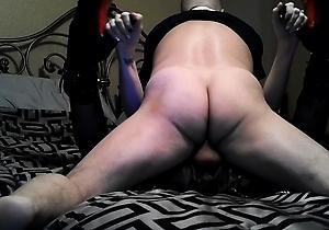 boss,hd videos,heels,japan amateur,japan housewife,japanese milf,pantyhose,realm japanese cuckold,