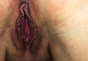 gangbang,hd videos,home sex,japan amateur,japan creampie,thick japanese women,young japanese,