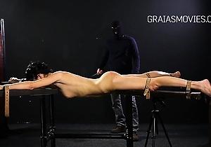 bondage,hardcore,hd videos,japan bdsm,japan bitches,japan mature,