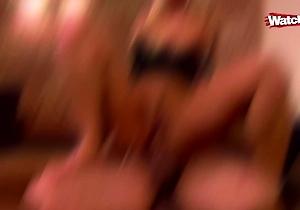 hardcore,hd videos,home sex,japan amateur,japanese milf,slim japan girls,