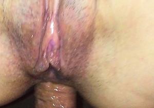 Anus Licking movies