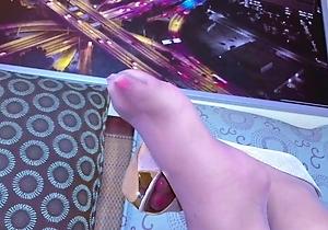 hd videos,nylon,pantyhose,stockings,