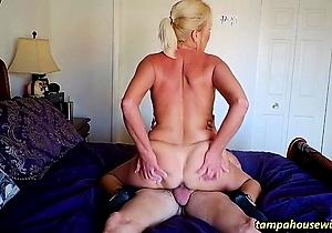 hardcore,hd videos,japan amateur,japan cowgirls,japan creampie,japan students,japan teacher,japanese milf,orgasm,