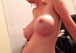 home sex, japan mature, japanese with big boobs, natural tits,
