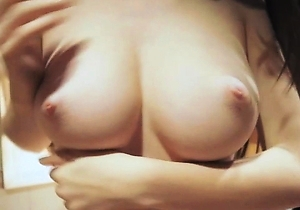 close up, flashing, hd videos, home sex, japan mature, young japanese,