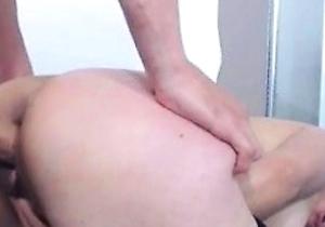 big dick,huge ass,japan amateur,lustful japan couples,